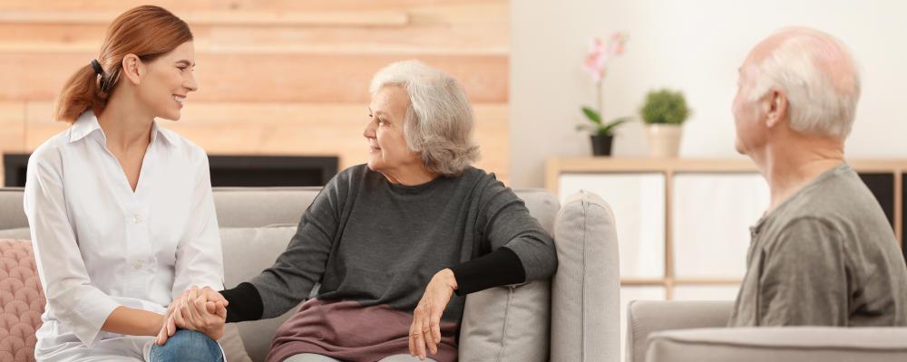 Alzheimers Dementia Clinical Trials
