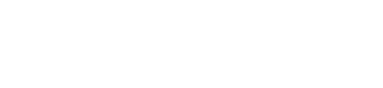 NeuroCentrix Logo