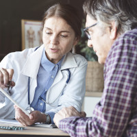 About Clinical Research Studies
