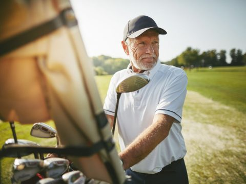 Evolution, Exercise, and the Aging Brain